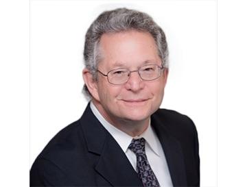 Luật Sư David Hirson