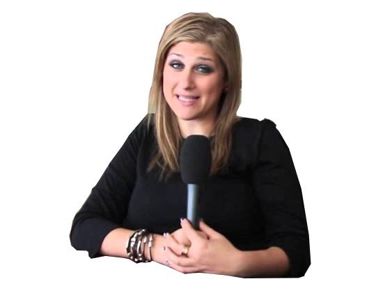Tiến sĩ luật sư di trú Kate KalmyKov